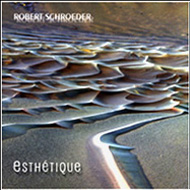 CD-Cover: Esthetique