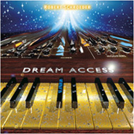 CD-Cover: Dream Access