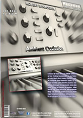 Poster: Ambient Occlusion