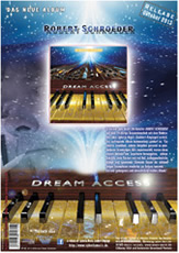 Poster: Dream Access