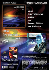 Poster: New Frequencies Vol.2