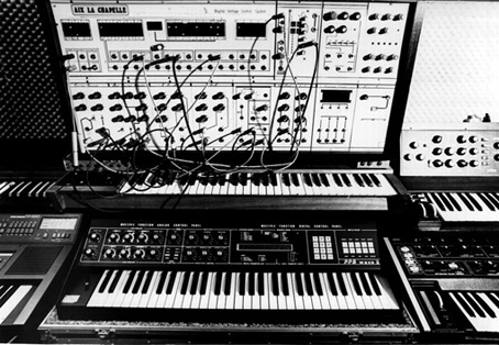 synth_04_1